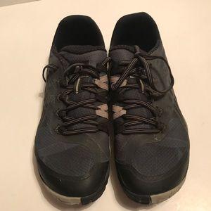 Merrell Women's Size 8.5 Trail Glove 4